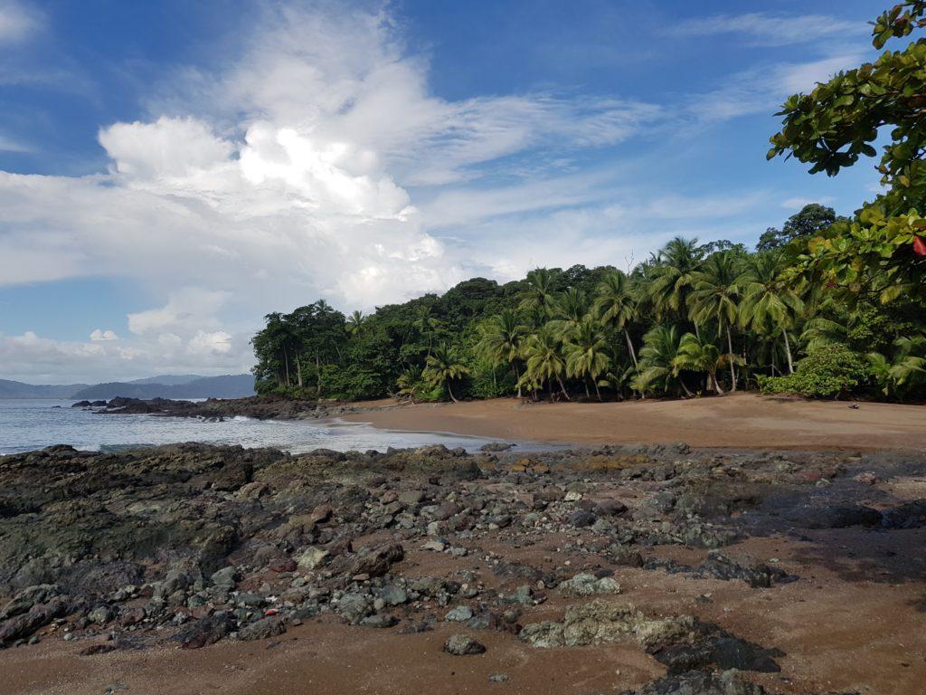 Drake Bay Corcovado