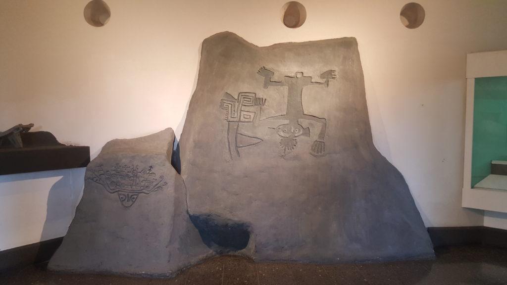 nationale museum costa rica