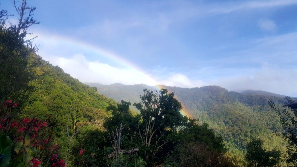 mooiste plekken Costa Rica